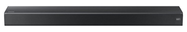 Samsung HW-MS550/EN Soundbar