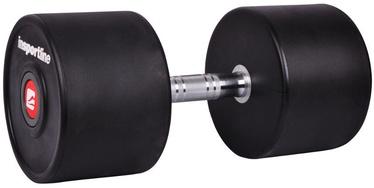 inSPORTline Dumbbell Profesional 60kg 9191