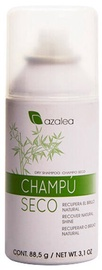Kuivšampoon Azalea, 150 ml