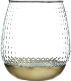 Žvakidė Atmosphera, 11 cm