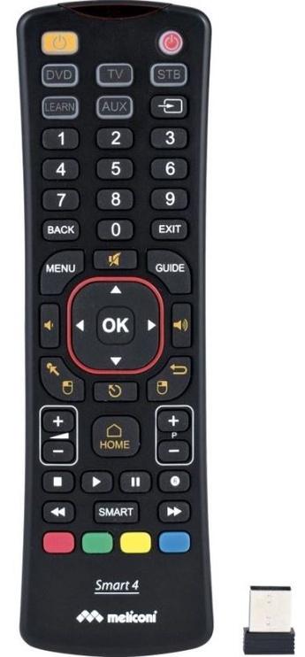 Meliconi Remote Smart TV