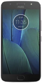 Motorola Moto G5S Plus XT1805 Dual 3/32GB Grey