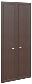 Skyland Raut Doors RHD 42-2 Wenge Magic