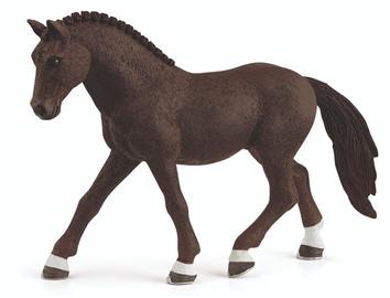 Schleich Horse Club German Riding Pony Gelding 13926