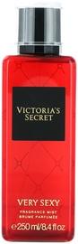 Victoria's Secret Very Sexy 250ml Fragrance Mist