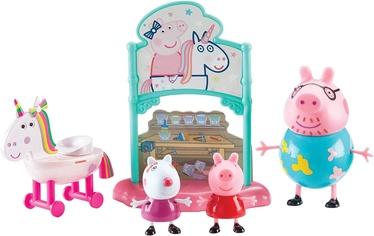 Фигурка-игрушка Tm Toys Peppa Pig