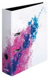 Herlitz LAF Color Splash 50003242 Pink