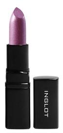 Inglot Lipstick 4.5g 202