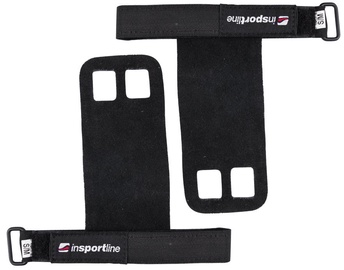 inSPORTline Weightlifting Palm/Wrist Protector Cleatai L/XL