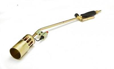 Degiklis AX062P Providus 63 cm, Piezo
