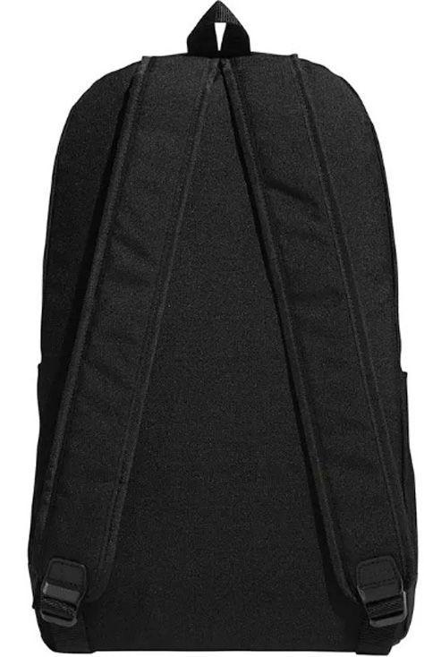Adidas CLSC XL Backpack FL3716 Black