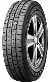 Automobilio padanga Nexen Tire Winguard WT1 195 65 R16C 104T 102T