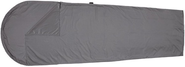 Miegmaišis Easy Camp Travel sheet Ultralight 340696
