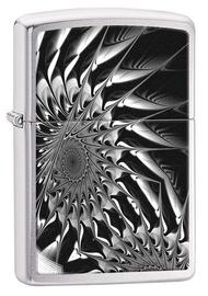 Zippo Lighter 29061