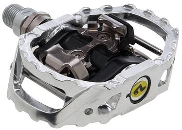 Shimano Pedals PD-M545 SPD BMX