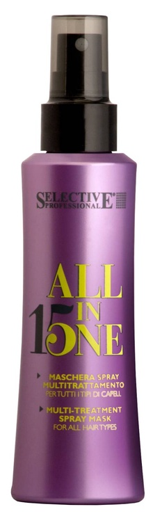 Selective Professional All In On Multi Treatment Spray 150ml