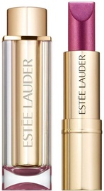 Estee Lauder Pure Color Love Lipstick 3.5g 464