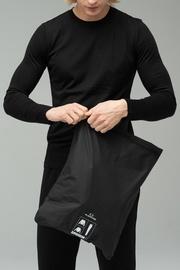 Audimas Universal Packing Bag 36x48cm