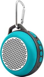 Belaidė kolonėlė Lamax Sphere SP-1 Bluetooth Speaker