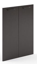 Skyland Door TMD 42-2 84.6x18x113.2cm Magic Wenge