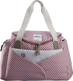 Beaba Sydney Nappy Bag 940204
