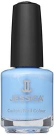 Jessica Custom Nail Colour 14.8ml 747