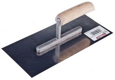 Comensal Stainless Steel Trowel 130x270mm