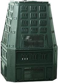 Prosperplast Composter Evogreen IKST400 Green 3185192