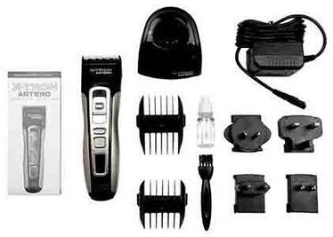 Машинка для стрижки волос Artero X-Tron
