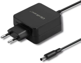 Qoltec 51560 19.5V Power Adapter for Dell