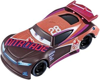 Mattel Disney/Pixar Cars 3 Vehicle Tim Treadless DXV41