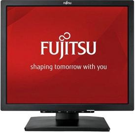 Monitorius Fujitsu E19-7