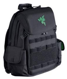 "Razer Notebook Backpack 14"" Black/Green"