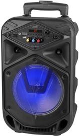 Trevi XF 350
