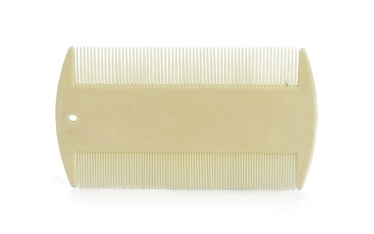 Beeztees Double Sided Comb 19.5x6x0.5cm