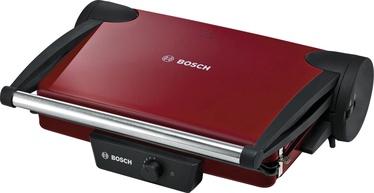 Elektrinis grilis Bosch TFB4402V