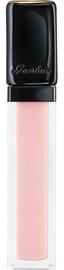 Guerlain KissKiss Liquid Sheer Lipstick 5.8ml L360