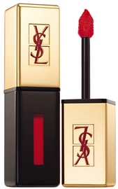 Yves Saint Laurent Rouge Pur Couture Glossy Stain 6ml 05