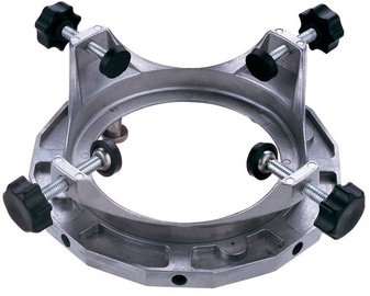 Linkstar TW-8A Speed-Ring