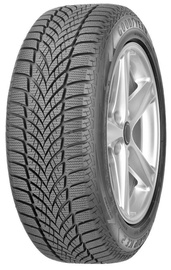 Talverehv Goodyear UltraGrip Ice 2, 215/55 R17 98 T XL