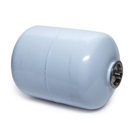 """Išsiplėtimo indas """"Varem"""" R1025228, 25 l, geriamajam vandeniui"""