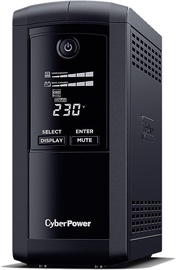 Cyber Power Value Pro VP1000ELCD-FR