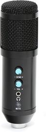 Микрофон Varr VGMTB