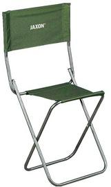 Sulankstoma kėdė Jaxon AK-KZY103