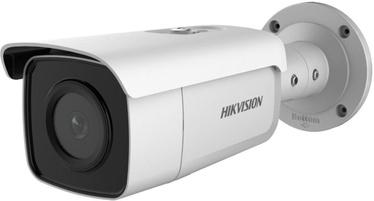 Hikvision DS-2CD2T85G1-I8
