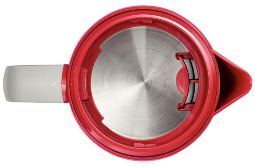 Elektrinis virdulys Bosch TWK3A014