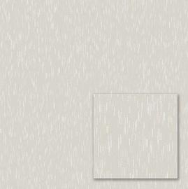 Viniliniai tapetai Selection 485811