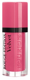 BOURJOIS Paris Rouge Edition Velvet 7.7ml 11