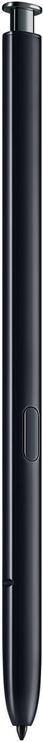 Samsung Galaxy Note10 256GB Aura Black