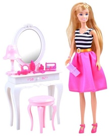 Кукла Anlily Dressing Table